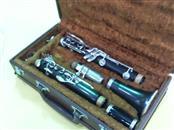 Clarinet STUDENT CLARINET